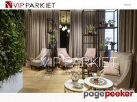 VIP PARKIET Sp. z o.o