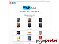 Wapchat.co - WAPCHAT | Free chat rooms where to Find Friends, Meet People and Share Photos