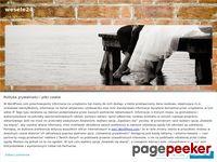 Ślub i Wesele - Blog
