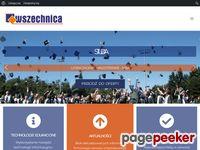 Doskonalenie nauczycieli Małopolska