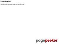 4 Aces Studio - Agencja Interaktywna Poznań
