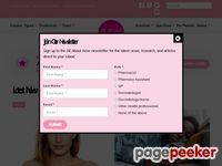 Acne | Acne treatments | Dermatologist | Acne Scars | Acne Skin Care | Acne Medication | Therapy