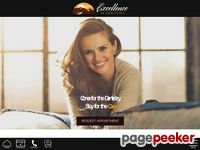 Cosmetic Dentistry Anchorage | Sedation Dentistry Anchorage | Cosmetic Dentistry Alaska