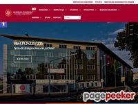 Studia w Polsce - Akademia Polonijna