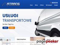Atrans-Transport