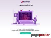 Autógaléria - Autós Háttérképek