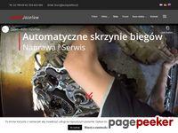 System12.pl - wyniki lotto