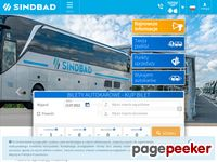 bilety autobusowe online