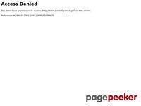 Görögország - Görög Nemzeti Bank