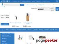 www.biznespromotion.pl