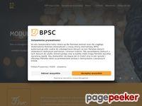 System informatyczny erp