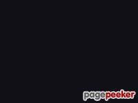 BrodNet - strony internetowe, aplikacje internetowe