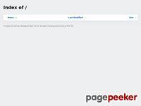 Camping Park Jelenia Góra: tanie noclegi, tanie pokoje gościnne,
