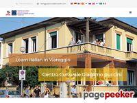Italienische Sprachkurse in Italien