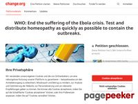 http://www.change.org/p/dr-daniel-kertesz-who-end-the-suffering-of-the-ebola-crisis-test-and-distribute-homeopathy-as-quickly-as-possible-to-contain-the-outbreaks