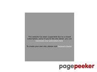 http://www.dallasbaptistchurch.org