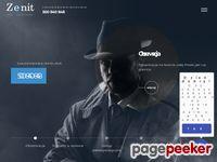 Agencja detektywistyczna Warszawa