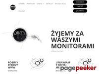 Agencja Reklamowa Kielce