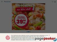 Pizza Ursynów