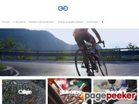 ♦ Sklep Sportowy - Extreme Bike ♦ najlepsze marki, najwyższa jakość