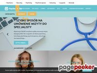 educatio.pl