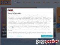 Radio internetowe - Hity na Czasie - ESKA.pl