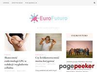 EuroFuturo - akcesoria meblowe