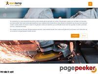 Sprawdzona praca w Holandii