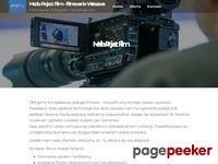 Filmowanie i produkcja filmów DSLR