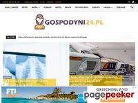 www.gospodyni24.pl