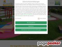 Haderstorfer GmbH baut Badeteiche