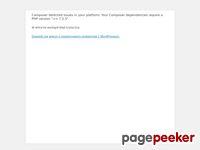 Holigo.pl - Pozycjonowanie portali internetowych