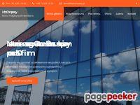 Magazyny do wynajęcia Wrocław
