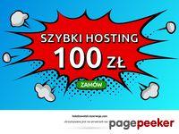 Novotel Szczecin