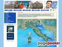 Hotels in die schoenste gegen Italien
