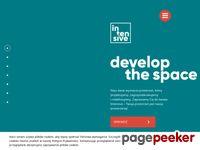 www.intensive.com.pl