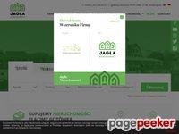 Nowe mieszkania Bydgoszcz