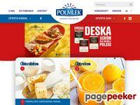 Nabiał produkty | www.jagr.com.pl