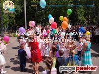 karate-kids.pl - prywatne przedszkole miasteczko wilanów