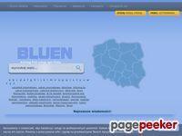 Katalog stron internetowych | Robaczek
