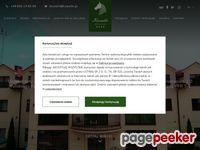 Hotele w Płocku