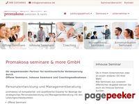 kommunikation-seminar.com