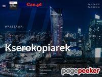 NetCan.pl