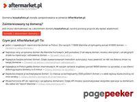 Ksiazkafoto.pl - Fotoksiążki, SGF