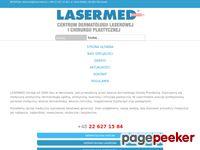 www.lasermed.pl