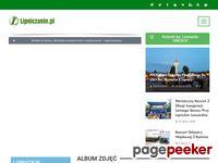 Lipniczanin.pl - Lipnica Murowana informacje z obszaru gminy