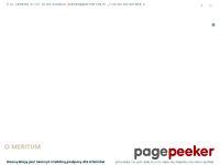 Księgowość Wrocław