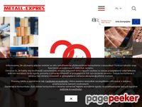 Rury miedziane : http://www.metallexpres.pl