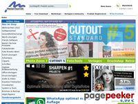 MedienTeam66 - Bildbearbeitung, ClipArts,Office-Vorlagen,Drucksoftware