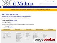 https://www.mulino.it/riviste/a/issn/1120-9496/newsitem/258